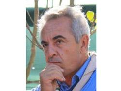 Dr. Luca Bolognesi - Ecografista a Livorno