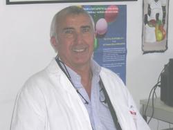 Prof. Antonio Savanelli - Urologo a Napoli