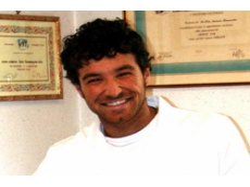 Dr. Paolo M. Tomasicchio - Dentista o Odontoiatra a Bari