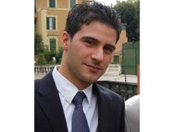 Dr. Carlo Mattozzi - Dermatologo a Roma, Trapani
