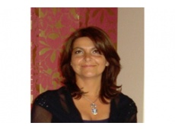 Dr.ssa Giusy Ladisa - Dermatologo a Bari