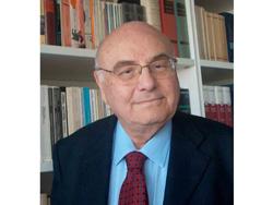 Prof. Pietro Santoianni - Dermatologo a Napoli