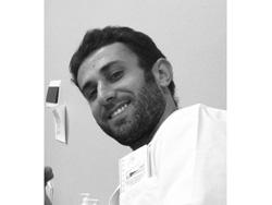 Dr. Andrea Platamone - Dermatologo a Agrigento, Palermo