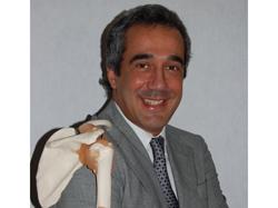 Dr. Giovanni Di Giacomo - Ortopedico a Roma