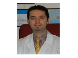 Dr. Pietro La Porta - Reumatologo a Catania, Palermo, Enna