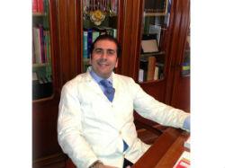 Dr. Maurizio Motta - Urologo a Milano