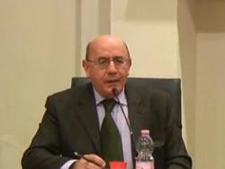 Dr. Andrea Mazzeo - Psichiatra a Lecce