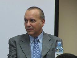 Dr. Salvatore Cuccomarino - Chirurgo Generale a Torino