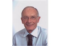 Dr. Gabriele Fontana - Urologo a Cuneo, Torino