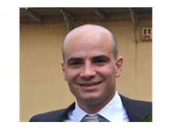 Dr. Luca Tafuro - Ortopedico a Roma