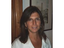 Dr.ssa Filomena Improta - Ginecologo a Roma