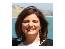 Dr.ssa Mariagrazia Panarello - Allergologo a Catania