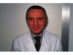 Dr. Giorgio Falcetto - Chirurgo Proctologo a Milano, Brescia, Novara