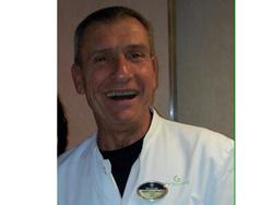 Dr. Mauro Colangelo - Neurochirurgo a Napoli