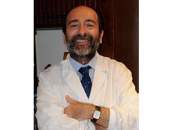 Dr. Cesare Arezzo - Pneumologo a Bari