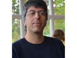Dr. Michele Grassi - Neurologo a Catania