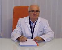 Dr. Angelo Scarpa - Endocrinologo a Salerno