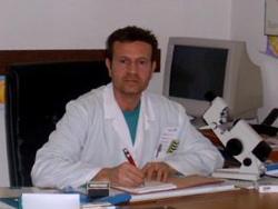Dr. Cesare Gasparini - Oculista a Pescara, Chieti