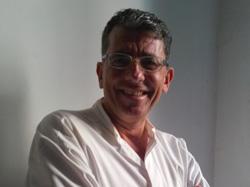 Dr. Sergio Di Leo - Ginecologo a Palermo