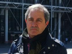 Dr. Aldo d'Alessandro - Angiologo  a Foggia