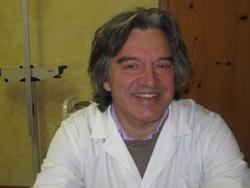 Dr. Amedeo Giorgetti - Dietologo a Macerata, Ancona, Fermo