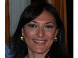 Dr.ssa Laila Kilzie - Oculista a Rovigo