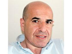 Dr. Giorgio Delorenzi - Oculista a Roma