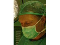 Dr. Fabio Zanchini - Ortopedico a Napoli