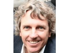 Dr. Reinhard Prior - Neurologo a Bari, Roma