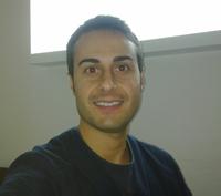 Dr. Leonardo Di Gregorio - Urologo a Trapani