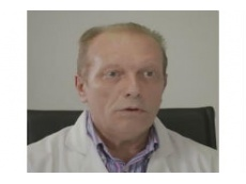 Dr. Giorgio Russo - Dermatologo a Varese