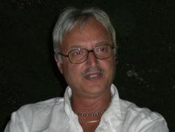 Dr. Attilio Sebastiano - Chirurgo Proctologo a Salerno