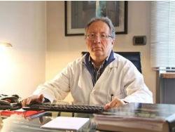 Dr. Gustavo Brusasco - Oculista a Torino