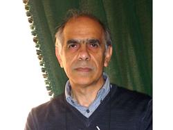 Dr. Antonino Arena - Allergologo a Messina