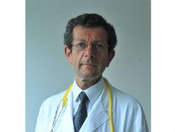 Dr. Mauro Basilico - Gastroenterologo a Milano