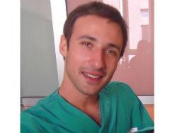 Dr. Francesco D'Ambrosi - Ginecologo a Milano