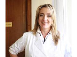Dr.ssa Paola De Stefanis - Endocrinologo a Roma