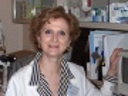 Dr.ssa Anna Maria Antonelli