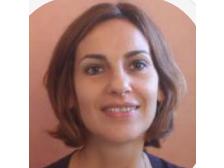 Dr.ssa Katia Longo