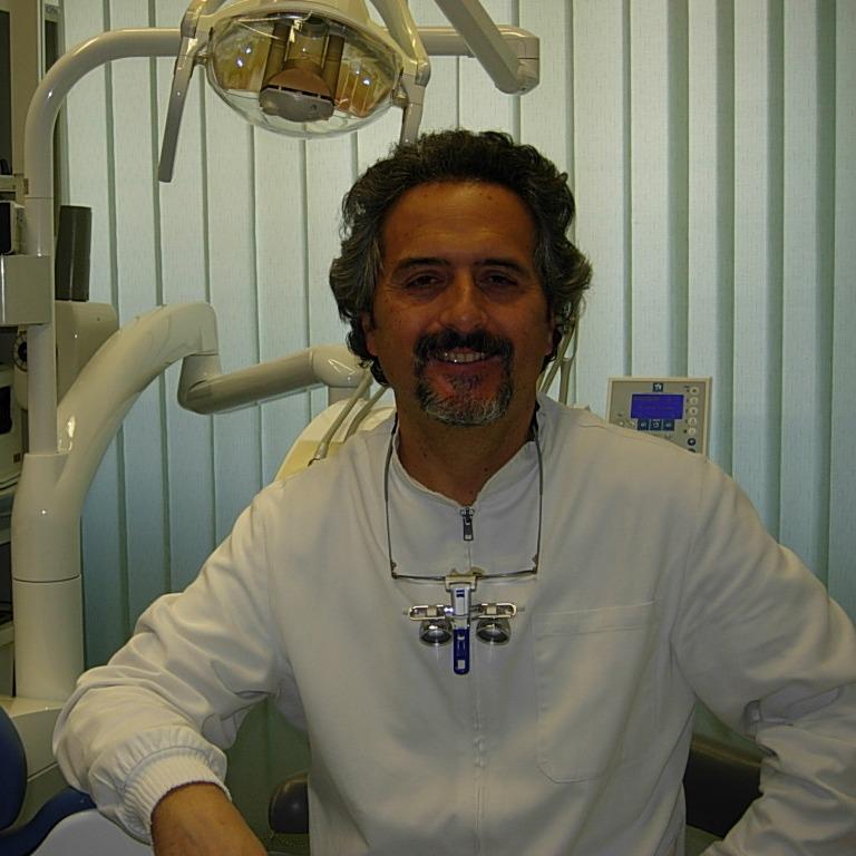Dr. Mario Zannella