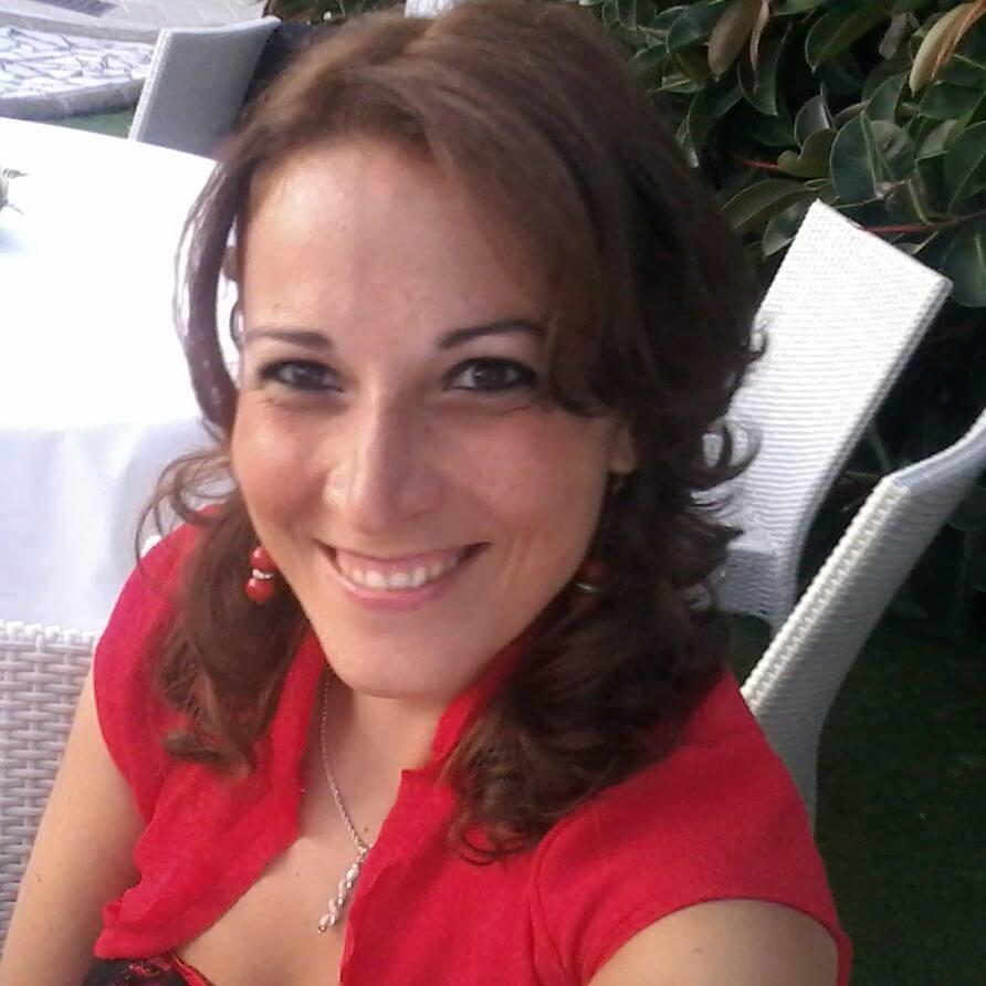 Dr.ssa Letizia Servillo