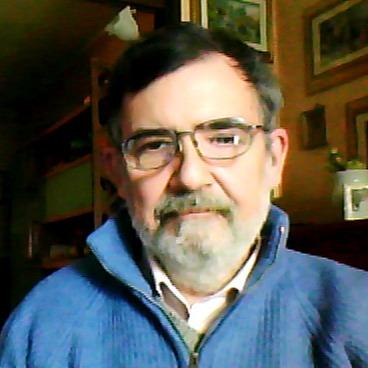 Dr. Claudio Stefano Zanno