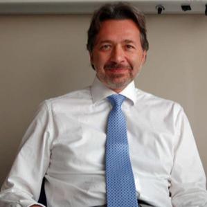 Prof. Valerio Sansone
