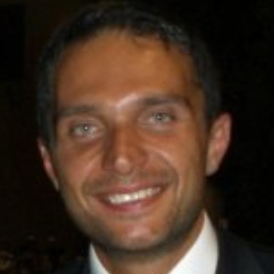 Dr. Nazario Foschi