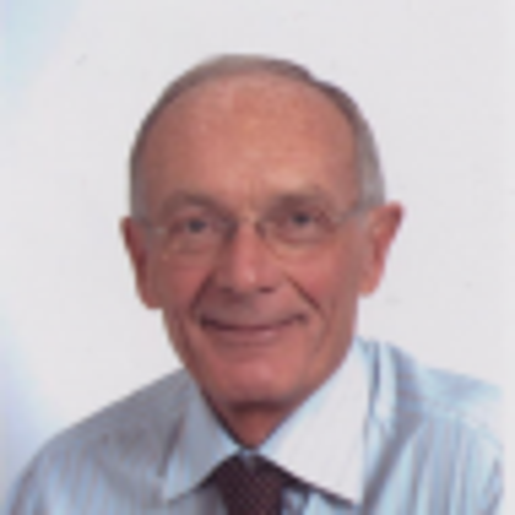 Dr. Gabriele Fontana