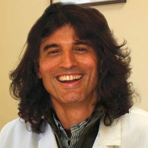 Dr. Carlo Maggio