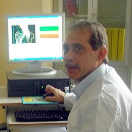 Dr. Maurizio Mondavio