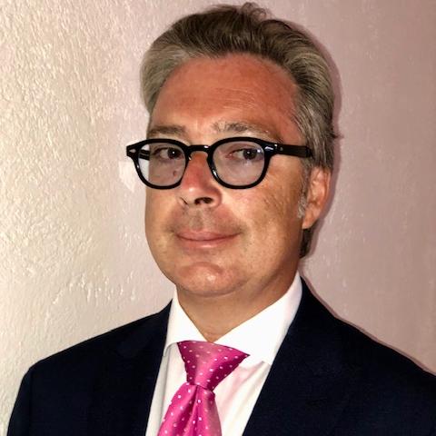 Dr. Alberto Buonanno